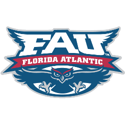 florida-atlantic-owls-secondary-logo-2005-present
