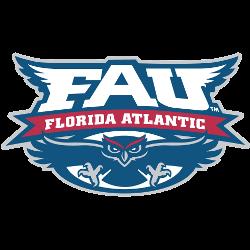 florida-atlantic-owls-secondary-logo-2005-present