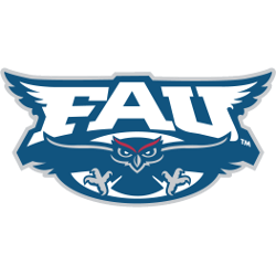 florida-atlantic-owls-alternate-logo-2005-present