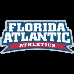 florida-atlantic-owls-wordmark-logo-2005-present-3