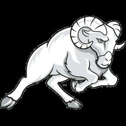 fordham-rams-alternate-logo-2008-present-2