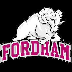 fordham-rams-alternate-logo-2008-present