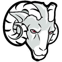 fordham-rams-secondary-logo-2008-present