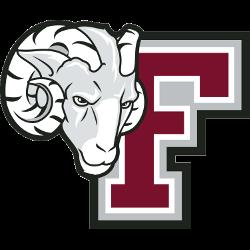 fordham-rams-primary-logo
