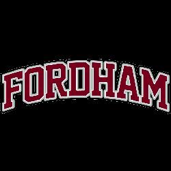 fordham-rams-wordmark-logo-2008-present