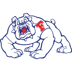 fresno-state-bulldogs-alternate-logo-1992-2005-2