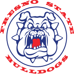 fresno-state-bulldogs-alternate-logo-1992-2005-5