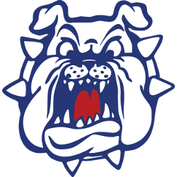 fresno-state-bulldogs-alternate-logo-1992-2005-4