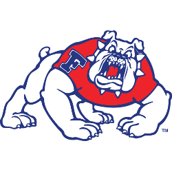 fresno-state-bulldogs-alternate-logo-1992-2005-3