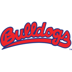 fresno-state-bulldogs-wordmark-logo-2000-present