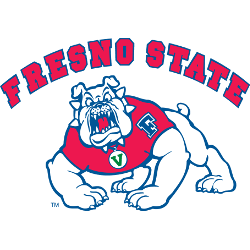 fresno-state-bulldogs-alternate-logo-2006-present-4
