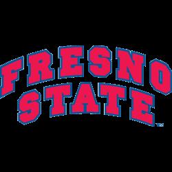 fresno-state-bulldogs-wordmark-logo-2006-present