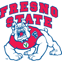 fresno-state-bulldogs-alternate-logo-2006-present-3