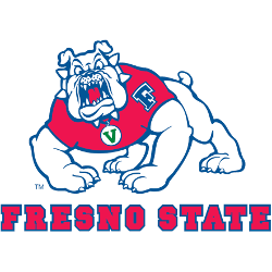 fresno-state-bulldogs-alternate-logo-2006-present-5