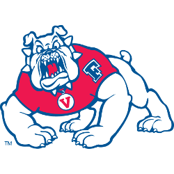 fresno-state-bulldogs-alternate-logo-2006-present
