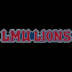 loyola-marymount-lions-wordmark-logo-2001-2007