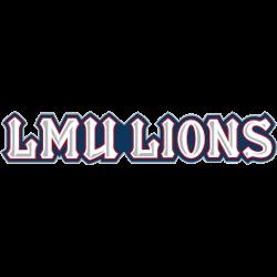 loyola-marymount-lions-wordmark-logo-2001-2007-3