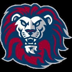 loyola-marymount-lions-secondary-logo-2001-present