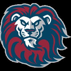 loyola-marymount-lions-secondary-logo-2001-present-2