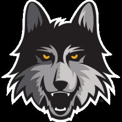 loyola-ramblers-alternate-logo-2012-present