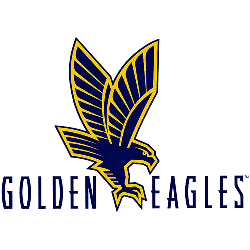 marquette-golden-eagles-primary-logo-1994-2004