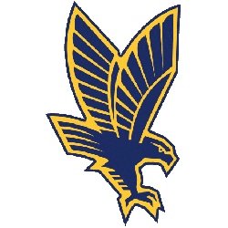 marquette-golden-eagles-secondary-logo-1994-2004