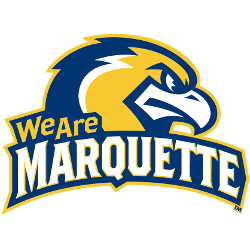 marquette-golden-eagles-alternate-logo-2005-present