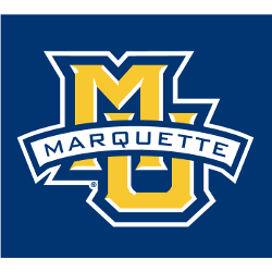 marquette-golden-eagles-alternate-logo-2005-present-5