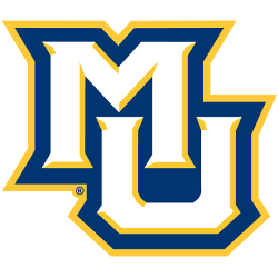 marquette-golden-eagles-secondary-logo-2005-present