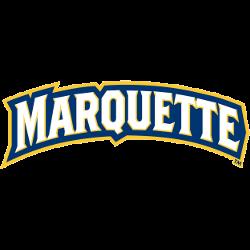 marquette-golden-eagles-wordmark-logo-2005-present-2