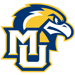 marquette-golden-eagles-alternate-logo-2005-present-2