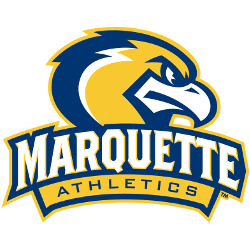 marquette-golden-eagles-alternate-logo-2005-present-3