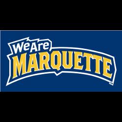 marquette-golden-eagles-wordmark-logo-2005-present-3