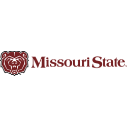 missouri-state-bears-alternate-logo-2006-present-3