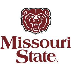 missouri-state-bears-alternate-logo-2006-present