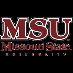 missouri-state-bears-wordmark-logo-2006-present-2