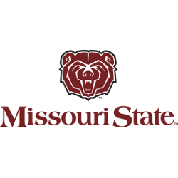 missouri-state-bears-alternate-logo-2006-present-4