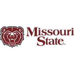 missouri-state-bears-alternate-logo-2006-present-2