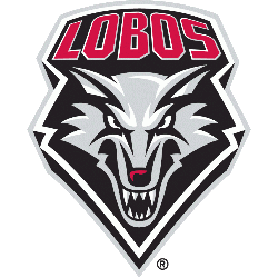 new-mexico-lobos-alternate-logo-1998-2008