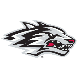 new-mexico-lobos-alternate-logo-1999-present-5