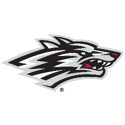 new-mexico-lobos-alternate-logo-1999-present-6