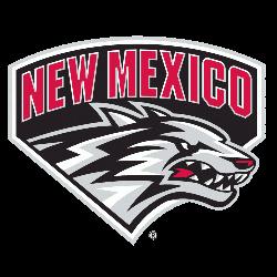 new-mexico-lobos-alternate-logo-1999-present