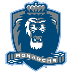old-dominion-monarchs-alternate-logo-2003-present