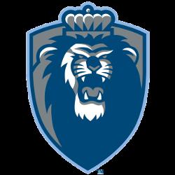 old-dominion-monarchs-secondary-logo-2003-present