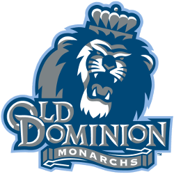 old-dominion-monarchs-alternate-logo-2003-present-4