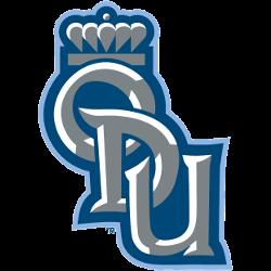old-dominion-monarchs-secondary-logo-2003-present-3