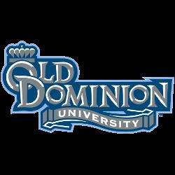 old-dominion-monarchs-wordmark-logo-2003-present-2