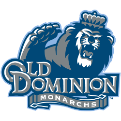 old-dominion-monarchs-alternate-logo-2003-present-3