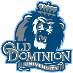 old-dominion-monarchs-alternate-logo-2003-present-2