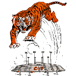 pacific-tigers-primary-logo-1962-1973